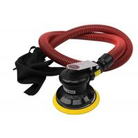 """Wholesale Professional Air Tools 5""""  Random Orbital Palm Sander 9000rmp CE approved from china suppliers"""