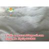 4-Chlorodehydromethyltestosterone Turinabol Steroids , Raw Testosterone Powders