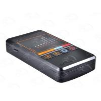 China Anti-tapping device HS-007PLUS on sale
