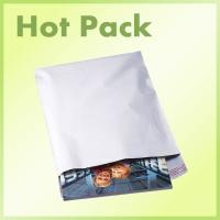 Wholesale courier bags with self-adhesive packing from china suppliers