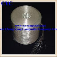 Wholesale E-glass Gun Roving from china suppliers