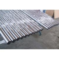 Wholesale good quality nickel alloy product inconel 601 pipe asme sb 167 from china suppliers