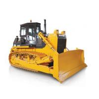 Wholesale 2430-0.056mm/MPa Shantui SD16C Bulldozer Heavy Construction Equipment from china suppliers