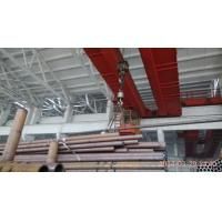 """China Hot rolled / cold drawn seamless carbon steel pipe sa210c 1/2"""" - 36"""" size on sale"""