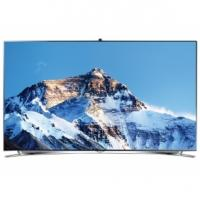 Buy cheap Samsung UA65F8000 from wholesalers