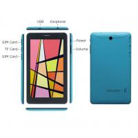 Wholesale 7 inch mini Android MID Tablet PC from china suppliers