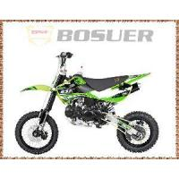 Wholesale Dirt Bike: Bse-pH08c from china suppliers