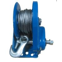 Wholesale 1000LBS Manually Operated Winch from china suppliers