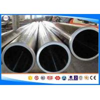 Wholesale SAE1026 Seamless Hydraulic Tubing , OD 30-450 Mm WT 2-40 Mm Hydraulic Honed Tube  from china suppliers
