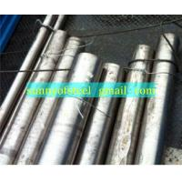 Quality duplex stainless astm a182 f55 bar for sale