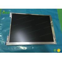 Buy cheap 12.1 inch LTD121C30T TOSHIBA Normally White with 246×184.5 mm Active Area from Wholesalers