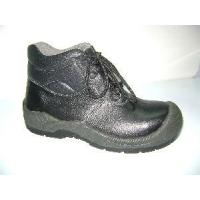 Wholesale Working Shoes/Steel Toe Cap Work Shoes/Safety Footwear - ABP1-5021 from china suppliers