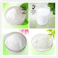 Wholesale Bodybuilding Testosterone Methyltestosterone for Testosterone Deficiency Muscle Steroids from china suppliers