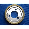 Excellent quality diamond v shape grinding wheel for Bavelloni SB 1O machine for sale