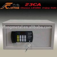 Wholesale Electronic Safes with LCD from china suppliers