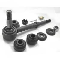 Wholesale Sand Casting, Carbon Steel Auto Parts Tie Rod Ball Stud For Driving System from china suppliers