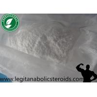 Buy cheap 58-20-8 Test Cypionate Natural Anabolic Steroid For Bodybuiling Testosterone Cypionate from Wholesalers
