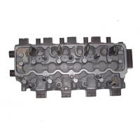 China Precision injection molding tooling for sand casting parts / custom injection molding on sale