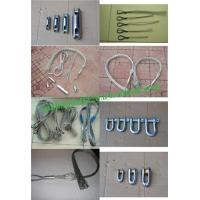 Wholesale Asia General Duty Pulling Stockings,Cable Pulling Grips,Use Cable grips from china suppliers