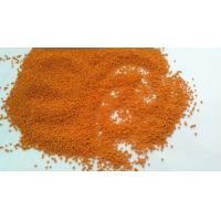 Buy cheap color speckles orange speckles soap raw materials for soap making from wholesalers