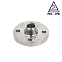 Wholesale DN25 304 316/L ANSI Stainless Pipe Flanges For Construction from china suppliers