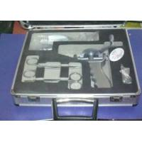 Buy cheap Surgical Instrument Sets from wholesalers