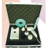 Wholesale Skin and Hair Analyzer (PC-09) from china suppliers