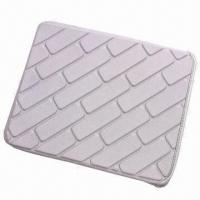 China EVA Sleeve for iPad, Simple Design with Competitive Price, Molded EVA Patterns for sale