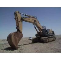 Wholesale Original Japan Used KOMATSU PC1000SE-1 Excavator For Sale China from china suppliers
