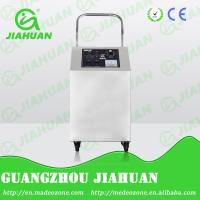 Wholesale high quality Animal Odor removal Ozone generator from china suppliers
