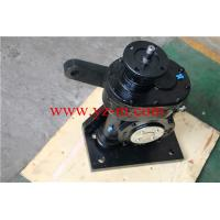 Buy cheap MY series rocker arm worm gear actuators from wholesalers
