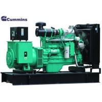 Wholesale Water cooled diesel generator from china suppliers