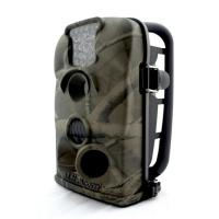 Wholesale 12MP NewTrail Scouting Camera (can be upgraded to the GSM/GPRS/MMS/SMS) from china suppliers