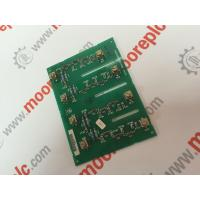 Wholesale General Electric GE Controller 369-HI-0-0-0-0  MOTOR MGMT RLY from china suppliers