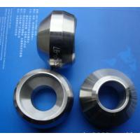 Wholesale hastelloy c-2000 pipe fitting elbow weldolet stub end from china suppliers