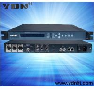 Wholesale HDMI  MPEG4AVC/H.264 encoder(HDMI CVBS SDI input) from china suppliers