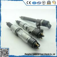 Wholesale Bosch governor race diesel engine parts manufacturer 0445120090 , lpg cng injector rail 0 445 120 090 / 0445 120 090 from china suppliers