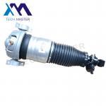 Air Suspension Absorber Air Strut 7L5616020D 7L5616020F Assembly For Audi Q7
