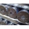 Buy cheap 3 Way Aluminum Foil Scrim Kraft Paper 96-97% Reflectivity Customized Length from wholesalers