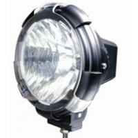 Wholesale HID Off-road Lights 4inch AS-3421 from china suppliers