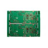 Wholesale 6L BGA Board from china suppliers