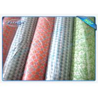 Wholesale Beautiful 100% New PPSB PP Spunbond Non Woven For Flowers Packing / Gift Packing from china suppliers