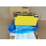 China FANUC Servo Drive A06B-6114-H210 FAST Shipping A06B-6114 H210 FANUC Servo for sale