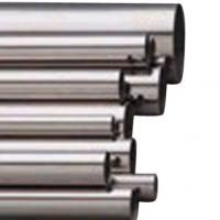 Wholesale High temperature/high pressure/high corrossion resistance stainless steel seamless tube from china suppliers