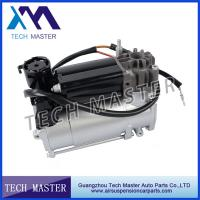 Wholesale RQL000014 LR0060201 Air Suspension Compressor For RangeRover 2003-2005 from china suppliers