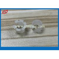 Buy cheap White Color Wincor ATM Parts Wincor Nixdorf 2050 CMD-V4 Clamp Plastic Part from wholesalers