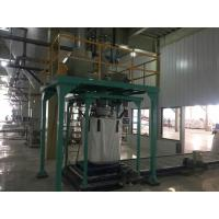 Wholesale CHINA Flour Big Bag Filling Machine; Starch FIBC Bag Packing Machine from china suppliers