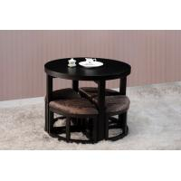 Wholesale Modern Dining Room Furniture,High Coffee Table,Stool from china suppliers