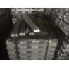 Supply Alloy ADC1 ADC2 ADC5 ADC6 ADC10 ADC10Z ADC12 ADC12Z ADC14 Aluminium Ingot for sale