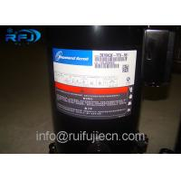 Wholesale 10hp High Emerson Temperature Copeland Scroll Compressor Zb76kqe - Tfd - 551 from china suppliers